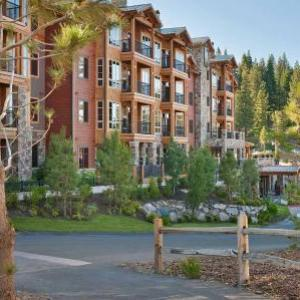 Northstar At Tahoe Hotels - Northstar Lodge by Welk Resorts