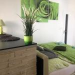 Bastien Studio near Airport