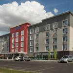 TownePlace Suites by Marriott Ottawa Kanata