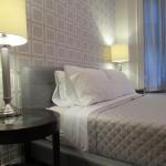 The Washington Park Inn