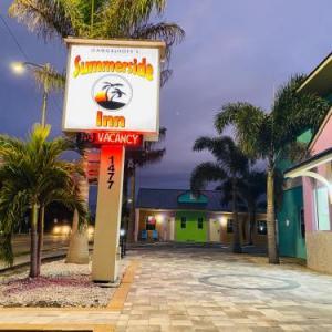 Summerside Inn
