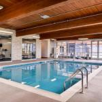 Country Inn & Suites by Radisson, Ft. Atkinson, WI