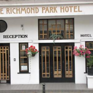 Richmond Park Hotel