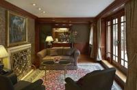 Ascott Mayfair Hotel Image