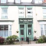 The Vale Apart Hotel