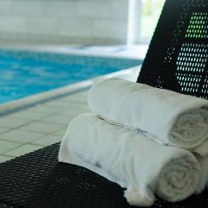Hotels near Jodrell Bank Macclesfield - De Vere Cranage Estate