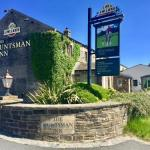 The Huntsman Inn