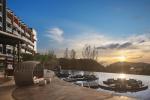 Langkawi Malaysia Hotels - Aloft Langkawi Pantai Tengah