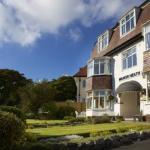 Manor Heath Hotel