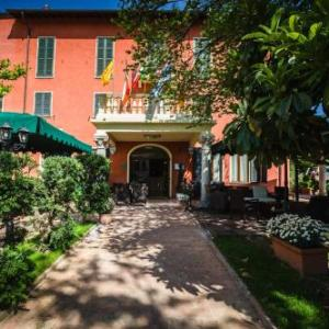 Book Now Locanda Da Ciacci (Petriano, Italy). Rooms Available for all budgets. Featuring free WiFi and a terrace Locanda Da Ciacci offers accommodation in Petriano. Guests can enjoy the on-site restaurant.Each room at this hotel is air conditioned and is