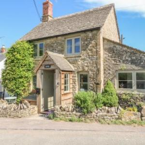 Appin Cottage CHIPPING NORTON