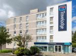 Forfar United Kingdom Hotels - Travelodge Dundee Strathmore Avenue