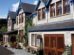 Dunkeld United Kingdom Hotels - Rosemount Hotel