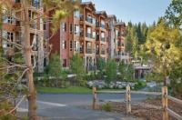 Northstar Lodge by Welk Resorts Image