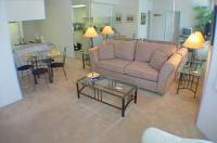 South Beach Apartment Image