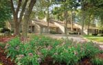 Parma Arkansas Hotels - Wyndham Resort At Fairfield Bay