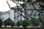 Salter Path North Carolina Hotels - Peppertree Atlantic Beach By Patton Hospitality
