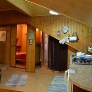 Book Now Casa Rosa (Mezzano, Italy). Rooms Available for all budgets. Casa Rosa offers Alpine-style accommodation in Mezzano 3 km from Fiera di Primiero and a 30-minute drive from the closest lift of the San Martino di Castrozza ski area.The sel