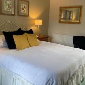 Holdfast Cottage Hotel