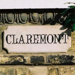 1st Central County Ground Hove Hotels - The Claremont