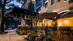 Marrero Louisiana Hotels - Best Western Plus St. Charles Inn