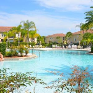 Kissimmee Hotels with Kitchenette - Deals at the #1 Hotel with a ...