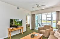 Sienna Golf Condo At The Lely Resort Image