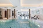 Ellmau Austria Hotels - Landhaus Ager