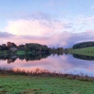 The Coniston Hotel Country Estate & Spa - Skipton