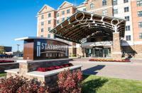 Staybridge Suites Latham Image