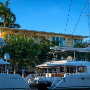 The Villas Las Olas Hotel 'Apart FL, 33301