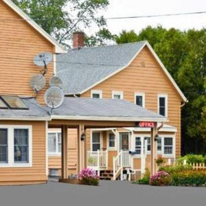 Hotels Near Rutland Vt Rouydadnews Info