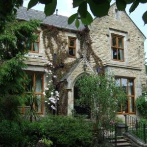 Moss Lodge