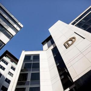 Hotels near First Direct Arena Leeds - Dakota Leeds