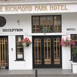 Richmond Park Hotel