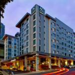 AC Hotel by Marriott Seattle Bellevue/Downtown