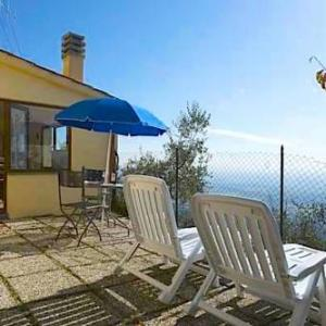 Book Now Casa Panorama (Vicopisano, Italy). Rooms Available for all budgets. Casa Panorama offers accommodation in Vicopisano 14 km from Pisa. The property is 17 km from Lucca and free private parking is available.The kitchen is fitted with a dishwashe