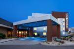 Mayfield Heights Ohio Hotels - Hotel Indigo Cleveland Beachwood