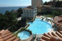 Pestana Miramar Garden Resort Aparthotel