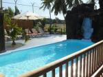 Belle Mare Mauritius Hotels - Eden Villa
