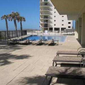 Hotels near Flora-Bama - Perdido Quay 601 by Bender Vacation Rentals