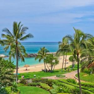 Hotels near Ko Olina Golf Club - Beach Villas at Ko Olina by Ola Properties