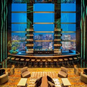 Tokyo Hotels - Deals at the #1 Hotel in Tokyo, Japan