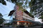Bandung Indonesia Hotels - Hay Bandung