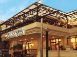 Makati Philippines Hotels - Tambayan Capsule Hostel & Bar