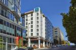 Bellevue Washington Hotels - AC Hotel Seattle Bellevue/downtown