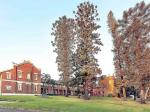 Vacy Australia Hotels - Mercure Maitland Monte Pio