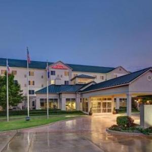 Hilton Garden Inn Dfw Airport South TX, 75061