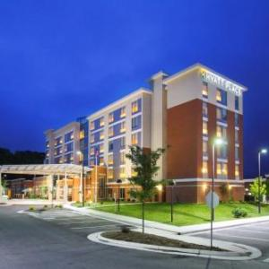 Hotels Near Lane Stadium Blacksburg Va