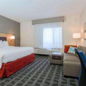 Towneplace Suites Denver South/Lone Tree